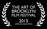 Art of Brooklyn Film Festival